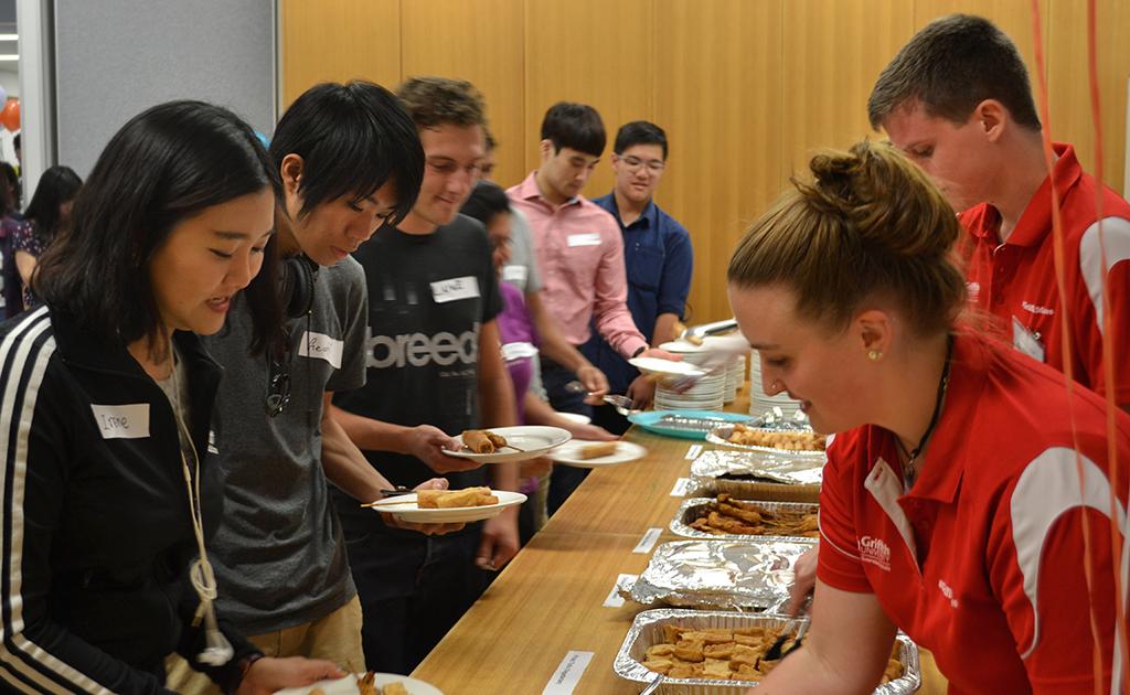 Universal Feast - blog image_03